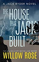 The house that Jack built (Jack Ruder Mystery)