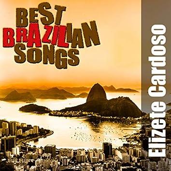 Best Brazilian Songs