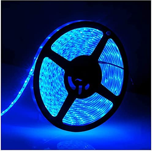 LED Strip Max 85% Don't miss the campaign OFF Lights with Dimmer Dimmable Tape Lig Metaku Waterproof