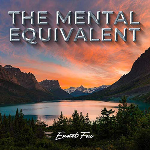 The Mental Equivalent cover art