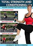 Functional Fitness: Total Strength and...
