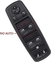 Driver Side Master Power Window Switch For Dodge Grand Caravan 2008 2009 2010 Journey 2009 2010 2011 2012 2013 2014