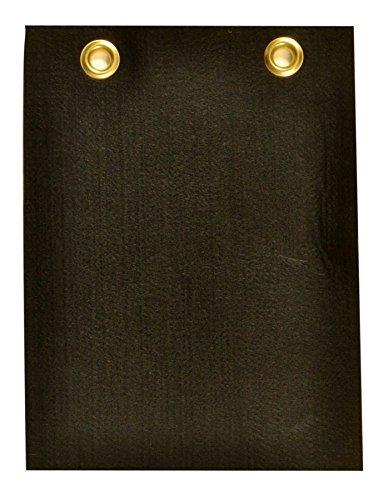 Mag-Torch MT HC912 Protective Heat Cloth
