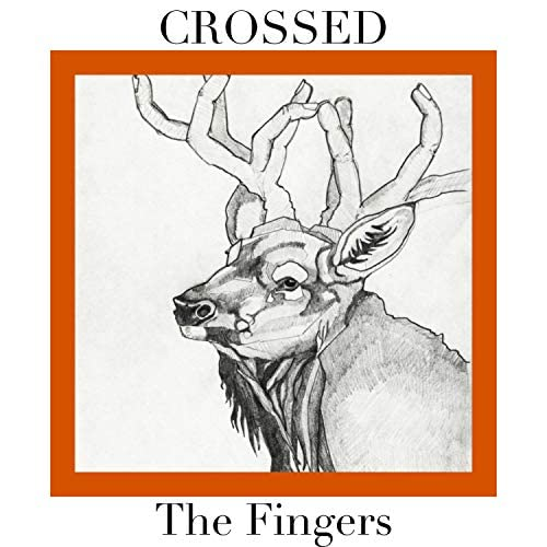 The Fingers