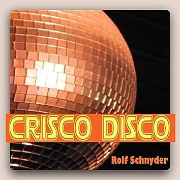 Crisco Disco