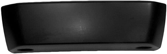 Fitrite Autoparts New Trailer Hitch Cover for 2015-200...