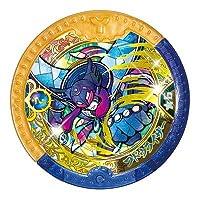 妖怪Yメダル フドウライザー ★6【EXレア】【DX妖怪Yメダル 魔神メダルセット】