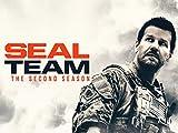 SEAL Team - Season 2