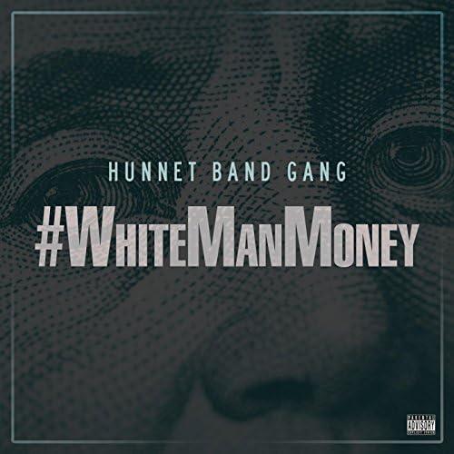 Hunnet Band Gang