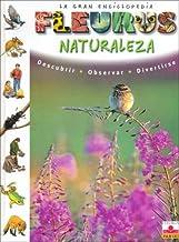 Naturaleza/ Nature (Gran Enciclopedia) (Spanish Edition)