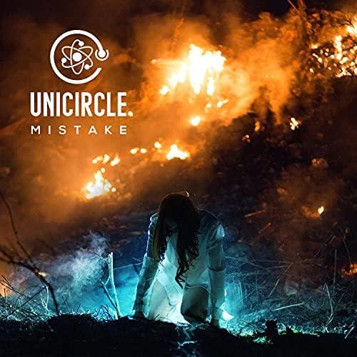 Unicircle