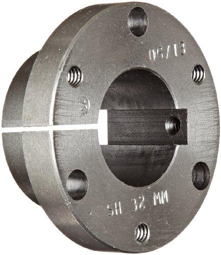 Browning SK 42 MM Q-D Bushing 42mm Bore 10mm x 4mm Keyway
