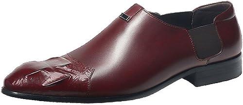 hasta un 70% de descuento Zapatos De HombreHombre Moda Moda