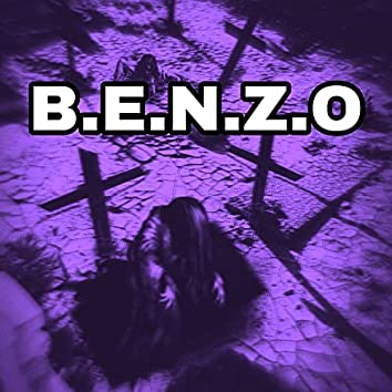 B.E.N.Z.O