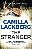 The Stranger (Patrik Hedstrom and Erica Falck, Book 4) [Idioma Inglés]