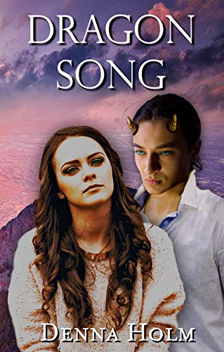 Dragon Song by Denna Holm ebook deal