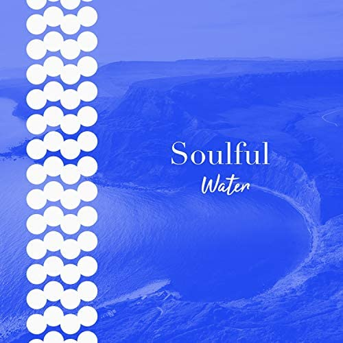 Sea Ambience & Fresh Water Sounds