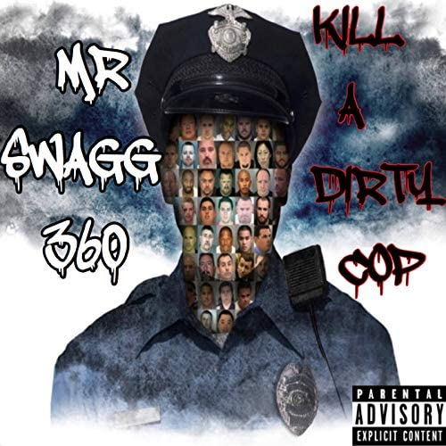 MR SWAGG 360