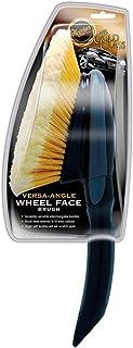 Meguiars X1025EU Versa Angle Wheel Face Brush Felgenreinigungsbürste