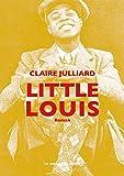 Little Louis