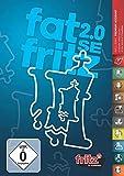 Fat Fritz 2.0 SE: Die Super-Engine der Schach-Profis