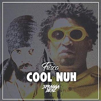 Cool Nuh