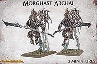 Morghast Archai/Harbingers