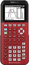 $466 » LYUN Calculator TI-84 Plus CE Graphing Calculator Color Screen Graphing Calculator SAT/AP Test Ti84 Plus Calculator Office...