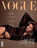 Vogue España. Marzo 2018 - Número 360