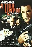 A Tiro Limpio [DVD]
