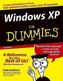 windows xp buy