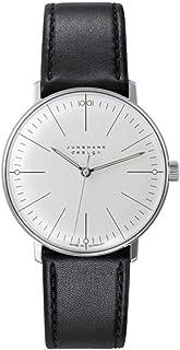 JUNGHANS - Reloj Unisex 027/3700.04