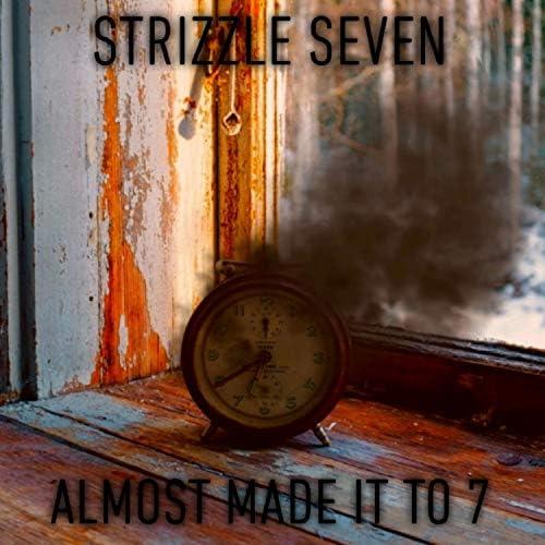 Strizzle Seven