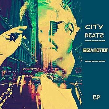 City Beatz