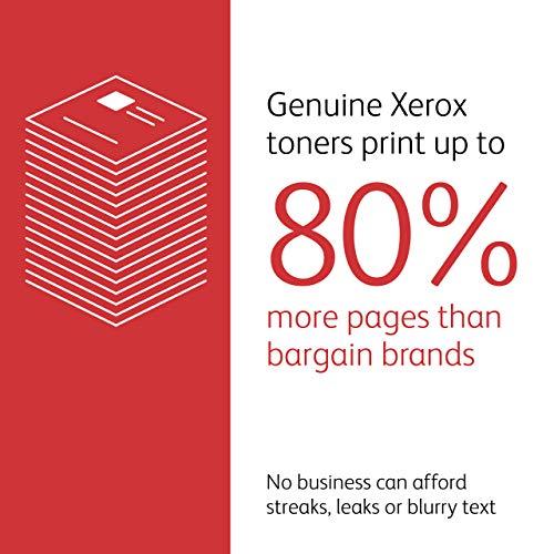 Xerox VersaLink B400 /B405 Black Standard Capacity Toner Cartridge (5,900 Pages) - 106R03580 New York