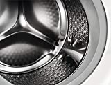 Zoom IMG-2 electrolux ew9f116cd lavatrice perfectcare 900