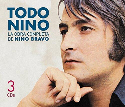 Todo Nino