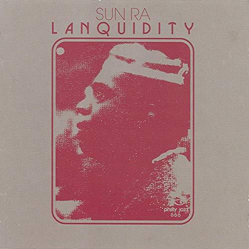 Lanquidity (Box 4 Lp)