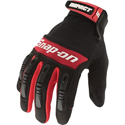 Snap On SOIR 03 M Impact Glove