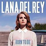 Born To Die (Lp) [Vinilo]