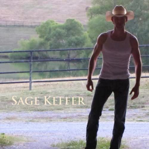 Sage Keffer