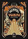 Nippon Yokai : Le jeu des dix histoires par Menini