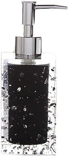 Premium Quality Zeepdispenser Portable Soap Dispenser for Kitchen Sink Badkamer Shampoo Zeepdispenser Fles van de Lotion H...