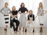 Fashion Bloggers Season 1