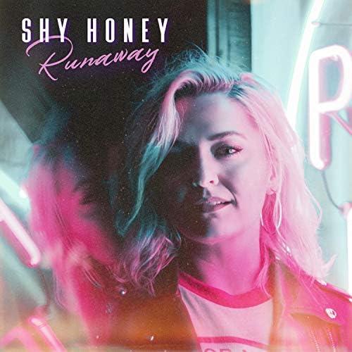 Shy Honey