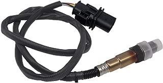 LSU4.9 O2 UEGO Wideband Oxygen Sensor for PLX AEM 30-2004 0258017025