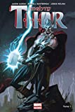 Mighty Thor - Tome 01