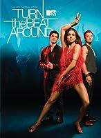 Turn the Beat Around / [DVD] [Import]