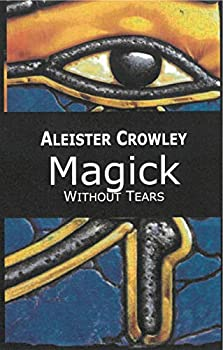 Best magick without tears Reviews