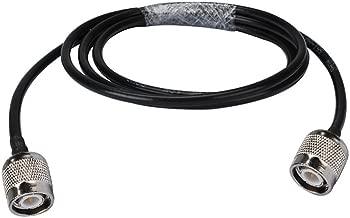 rg58 cable assemblies